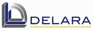 logotipo-DELARA